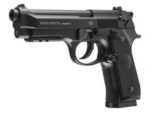 Umarex M92 Airsoft pistol